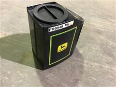 John Deere TY15710 Grain Moisture Tester