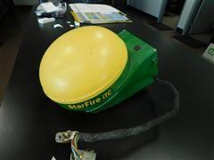 John Deere PF81163 Starfire Itc Receiver