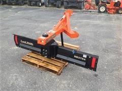Land Pride RB3784 Grader Blade