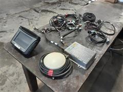 Trimble Ag GPS System