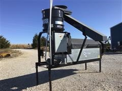 2013 USC MX2500 Fully Automated Seed Treater