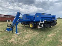 2009 Landoll 5530 Grain Drill