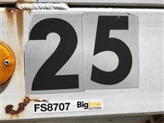 67BFE48C-0CC7-4F43-854F-9BA05105691E.jpeg