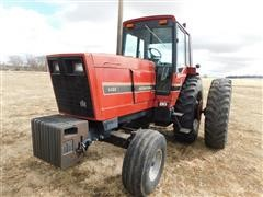 1983 International 5488 2WD Tractor