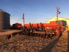 Case IH 5400 Soybean Special No-Till Drill