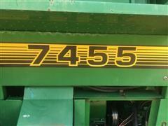 E05E0768-A01C-48F0-B4A5-B69B856533B8.jpeg