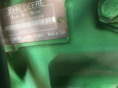 0C5C2A40-72D3-41D5-9434-514ED7C0EC48.jpeg
