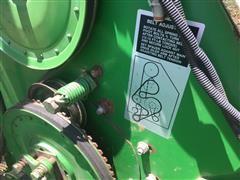 B3A08082-F120-4CE6-8B0F-12BD254472A7.jpeg