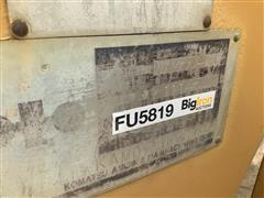 0A8B4BB3-3490-4143-91A9-BB084BB0D66B.jpeg