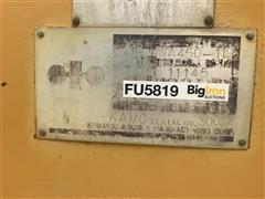 CCD295CB-0B00-4601-8DBA-E3706E5CEFA8.jpeg