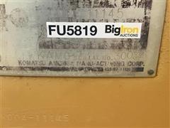 F53DEED6-E6D0-4FE2-AE08-B2E5796147BD.jpeg