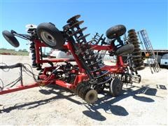 2009 Case IH 330 Turbo Disk