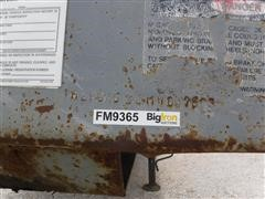 DSCF4544.JPG