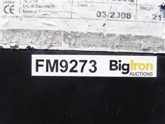 DSCF9126.JPG