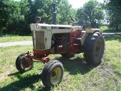 1965 Case 930 2WD Tractor