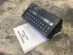 Raven SCS661 Spray Controller