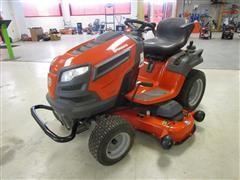 """Husqvarna LCT2654 960430183 26HP 54"""" Cut Lawn Tractor"""