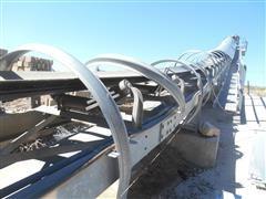 200' Aggregate Conveyor