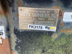 61F30068-1CF1-4DB4-9032-EB716C913AFA.jpeg
