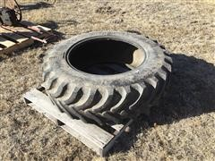 Firestone 13.6-28 Tire