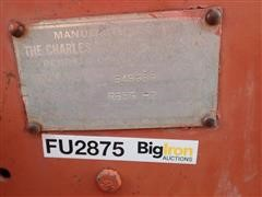 P3030399.JPG