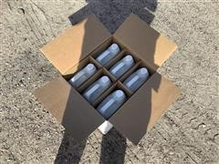 Hydrotex Lubra Kleen Oil Supplement