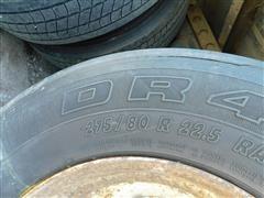 DSCN6793.JPG