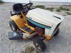 Cub Cadet 1320 Lawn Mower