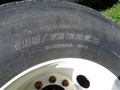 DSC04666.JPG