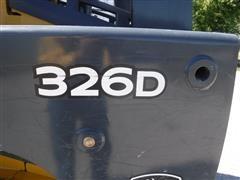 DSCF6737.JPG