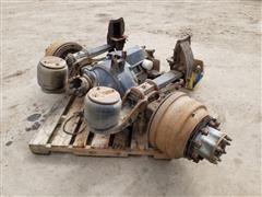 Eaton 4.30 Axle