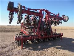 2014 Case IH 1230 Early Riser Planter