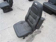 Bostrom Truck Seat