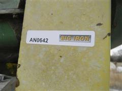 DSCN9663.JPG