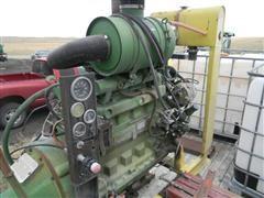 DSCN9678.JPG