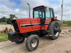 1983 International 5288 2WD Tractor