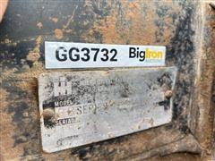 BC49087A-FE27-4D9A-83C2-DEBCAA4BC9C8.jpeg