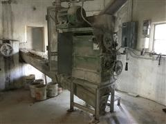 Rms Roller Mill