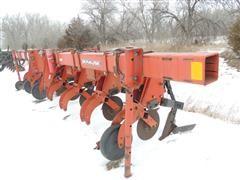 Krause 4750 Cultivator