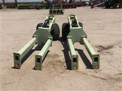 FC21F446-A030-4E91-89FE-B52F6BB23DFE.jpeg