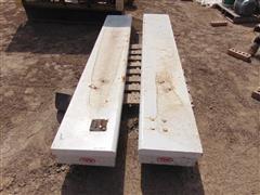 Rawson-Koenig Pickup Tool Boxes