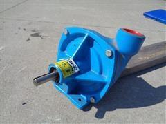 Hypro 9203C Centrifugal Pump