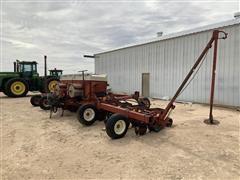 """Case IH 955 12R30"""" Planter"""