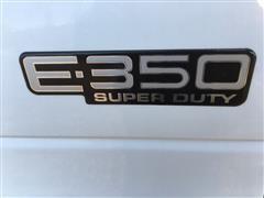 5CF8E8E8-39B5-44E7-A235-98E5AF118158.jpeg
