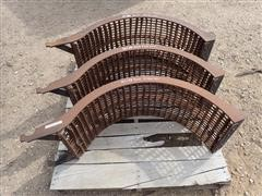 Case IH 80-88 Series Large Wire Concaves