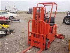 Yale G82C-030-HFT Forklift