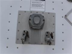 DSCF4404.JPG