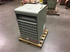Modine PD 250AA0111 Warehouse/Shop Heater