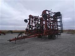 2006 Case IH TM14FT Tiger-Mate II Field Cultivator