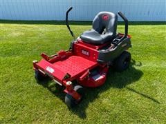 2019 BigDog Rex Zero Turn Riding Lawn Mower